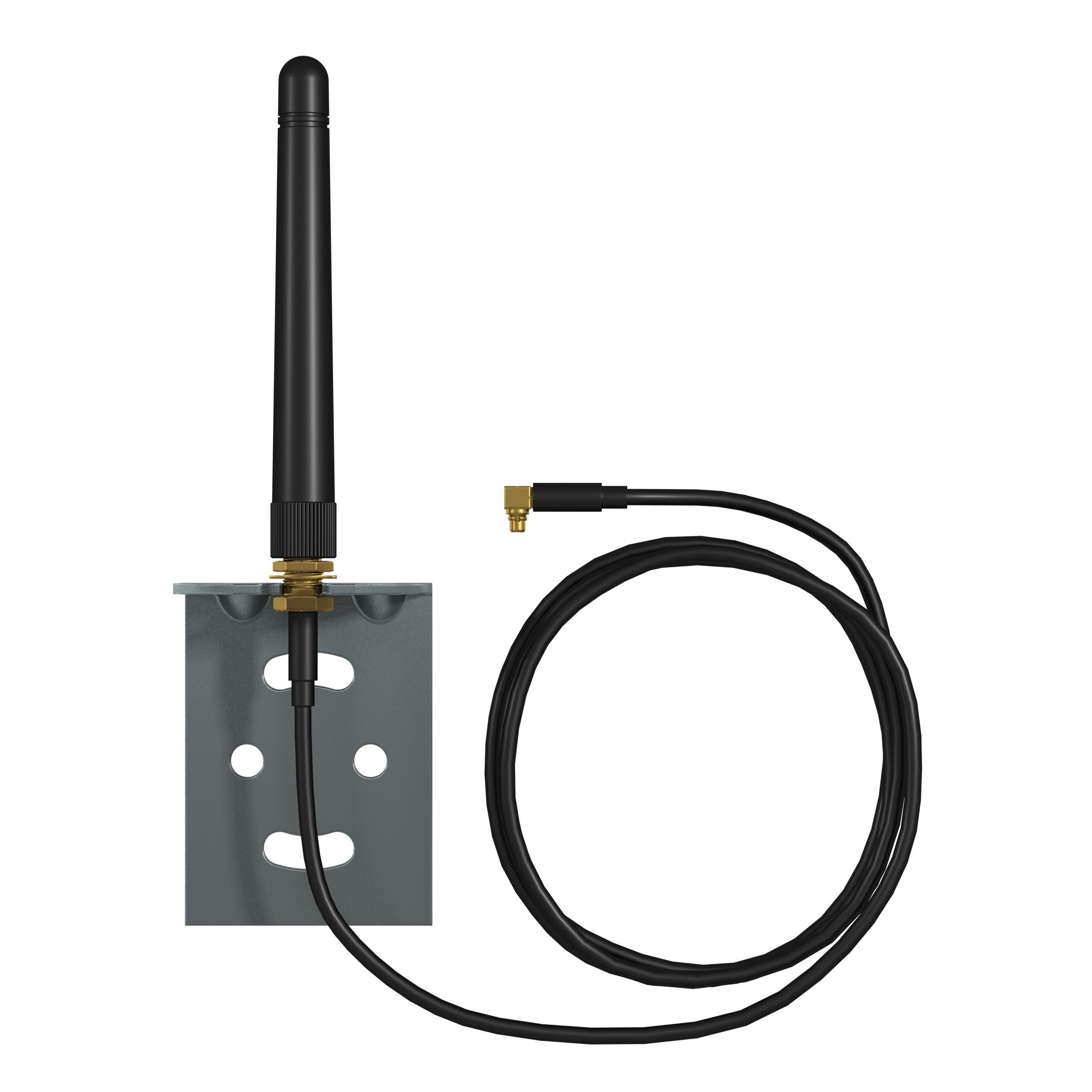 پسوند آنتن برای GPRS14 و PCS250 / PCS250G مدلANTKIT پارادوکس