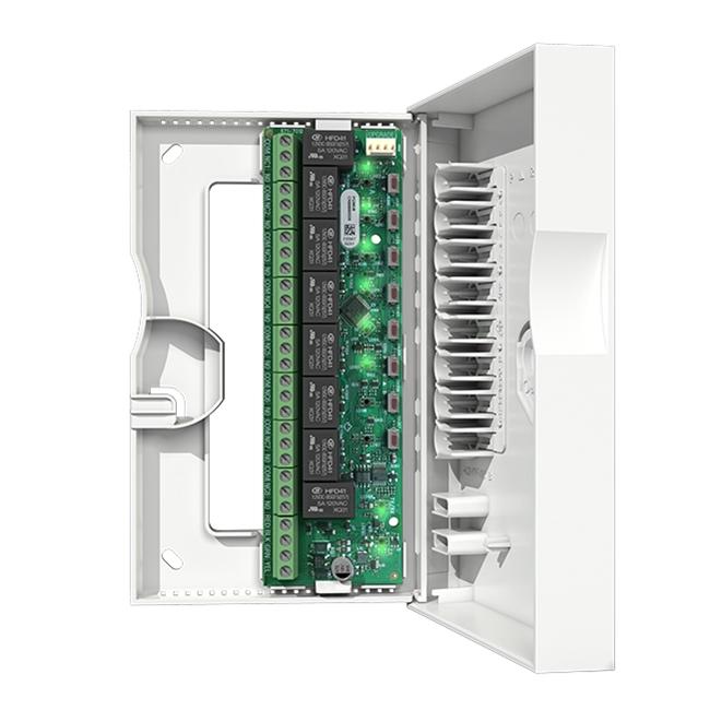 ماژول بسط 8-PGM مدلPGM82 پارادوکس